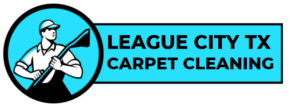 League City TX Carpet Cleaning